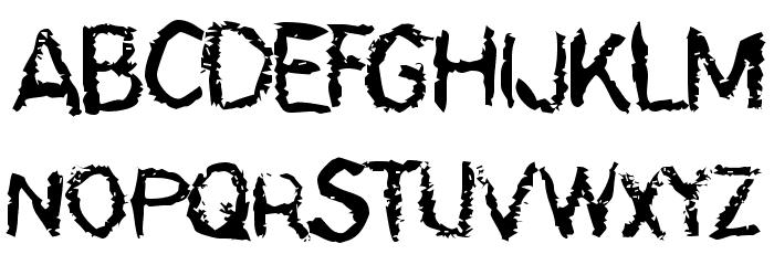 der D�monschriftkegel لخطوط تنزيل الأحرف الكبيرة