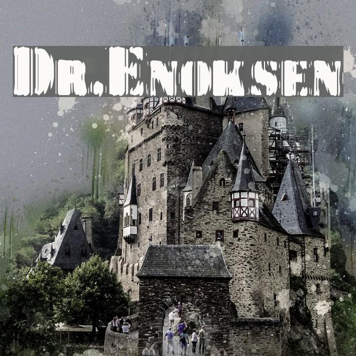 Dr.Enoksen Fonte examples
