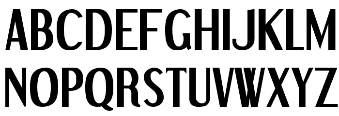Dream Orphans Bold لخطوط تنزيل الأحرف الكبيرة