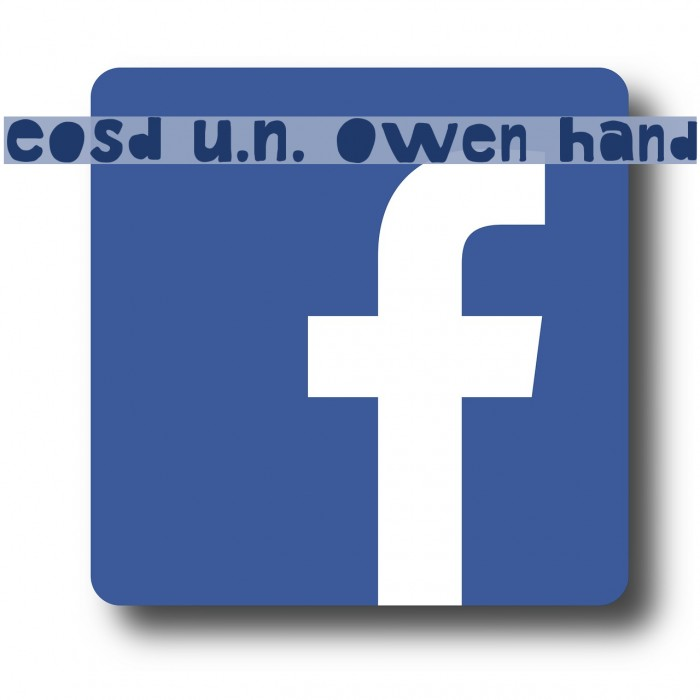 EoSD U.N. Owen Hand フォント examples