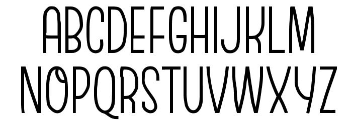 Escalope Soft Шрифта ВЕРХНИЙ