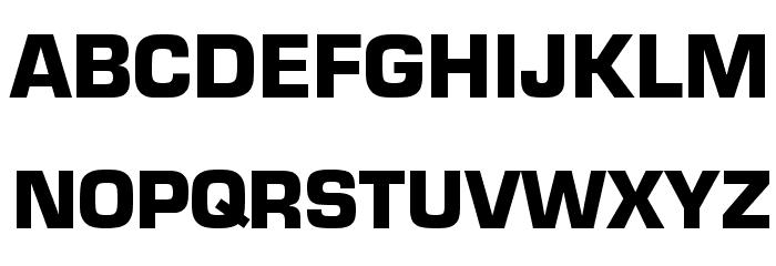 Eurostar Black Font Download For Free Ffonts Net