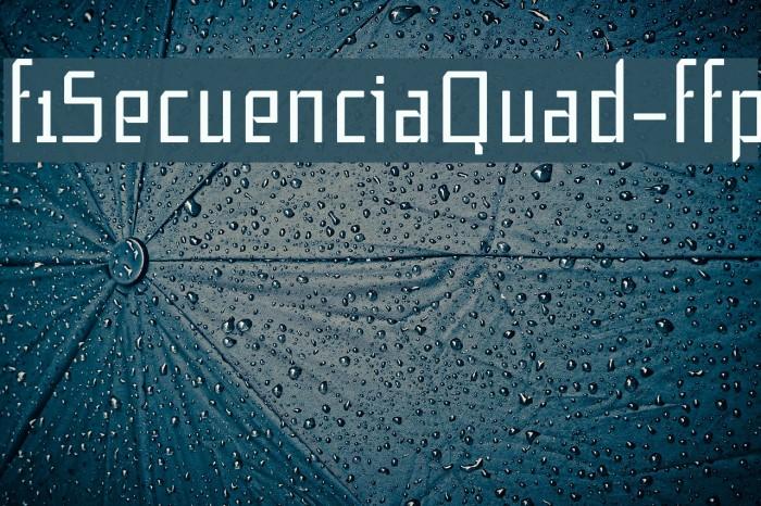 f1SecuenciaQuad-ffp Polices examples