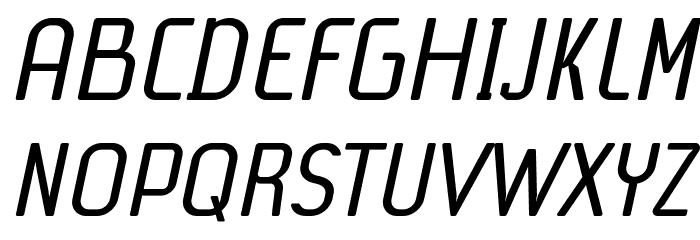 f3Secuenciaroundffp-Italic फ़ॉन्ट अपरकेस
