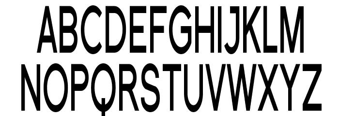 Florencesans Comp Bold Font Download - free fonts download