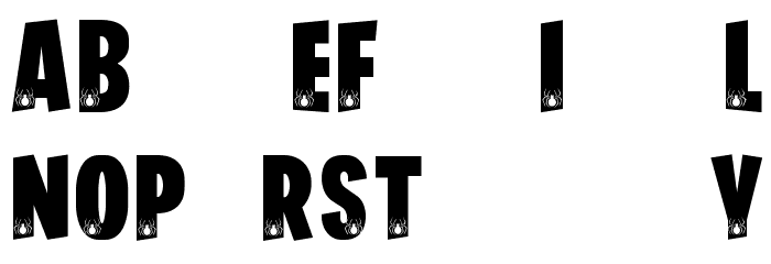 Fortnite Battlefest Font Download For Free Ffonts Net Now available for both windows and mac, get it in zip fortnite font free. fortnite battlefest font download for