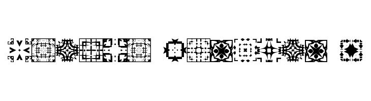 FontCo Designs 1  नि: शुल्क फ़ॉन्ट्स डाउनलोड