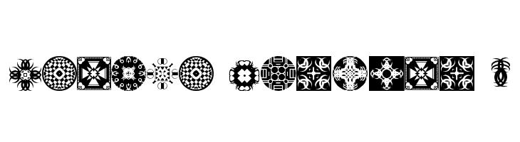 FontCo Designs 2  baixar fontes gratis