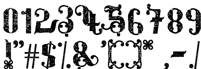 for winter font free fonts download. Black Bedroom Furniture Sets. Home Design Ideas