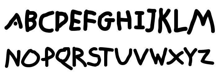 FreeSchool Font Download - free fonts download