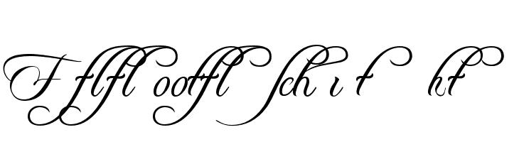 Freebooter Script - Alts  Descarca Fonturi Gratis