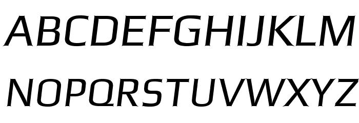 Gamestation-StormOblique لخطوط تنزيل الأحرف الكبيرة