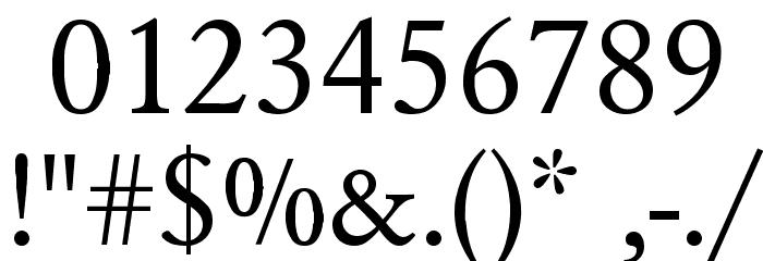 Monotype Garamond Pro Bold Font Free Download - pigisusa