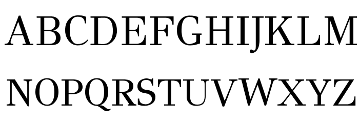 DIDOT TÉLÉCHARGER TYPOGRAPHIE
