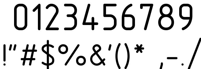 Шрифты для AutoCAD Обмен   proektantorg