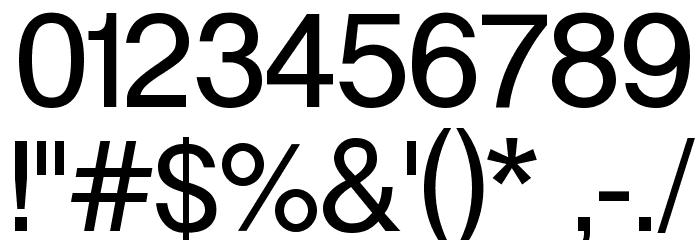 Gogating Book Inktraps Inktraps Шрифта ДРУГИЕ символов