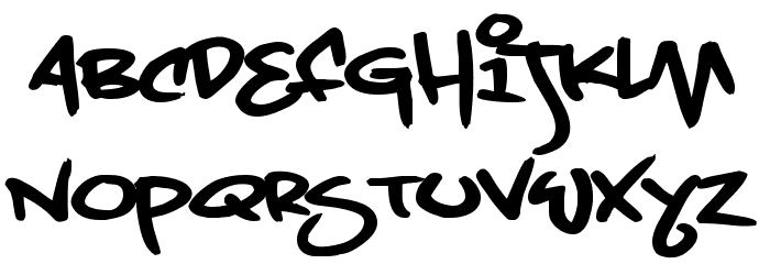 Deftone stylus font download free fonts download.