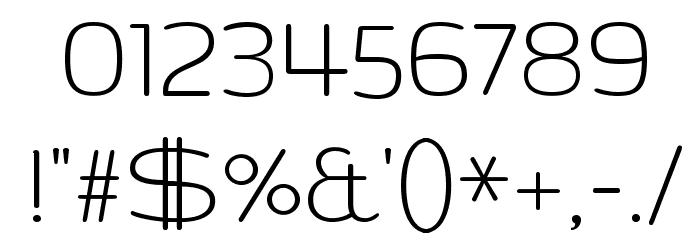 Gruppo Font