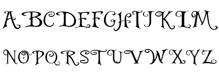 tinkerbell font style - Parfu kaptanband co