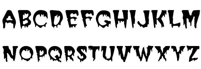 graffiti schrift alphabet, graffiti bilder, graffiti abc
