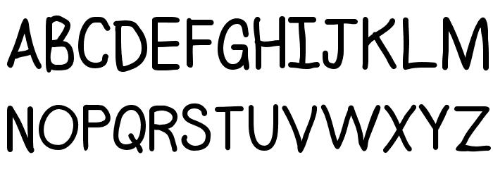 Halogen Font Download - free fonts download