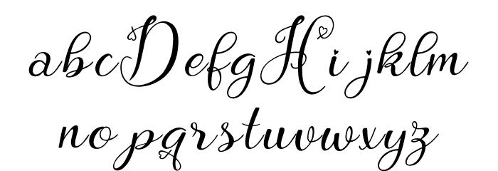 eurostile roman font free download