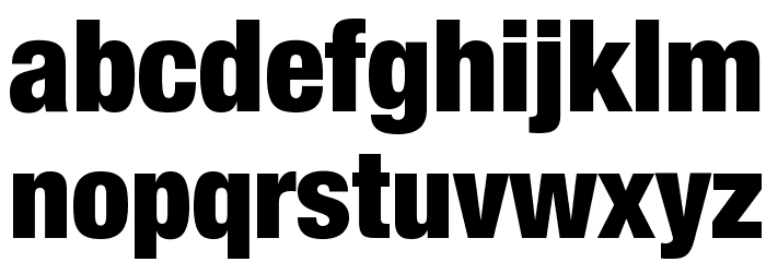 Helvetica world bold italic 1. 01 build 100 fonts free download.