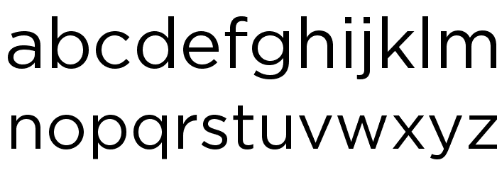 HomepageBaukasten-Book Шрифта строчной