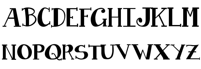 Janda Curlygirl Chunky Font Download For Free Ffonts Net