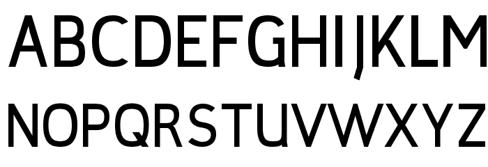 jaune d'oeuf Bold フォント 大文字
