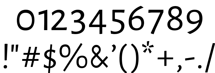 JMHHarryDicksonSubs-Regular フォント その他の文字