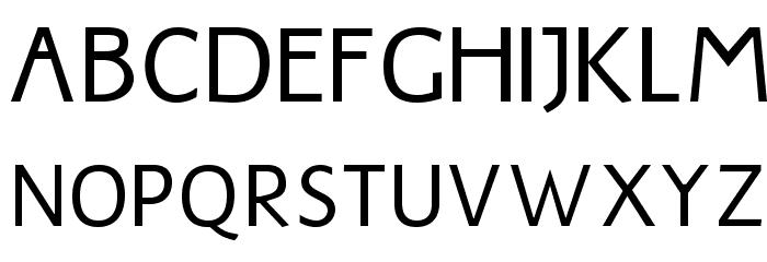 JMHHarryDicksonSubs-Regular フォント 大文字