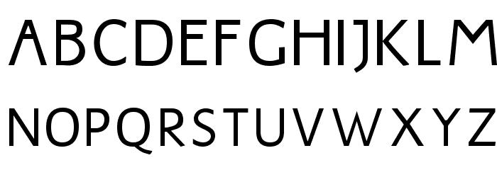 JMHHarryDicksonSubs-Regular フォント 小文字
