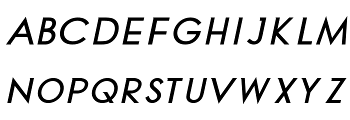 JP Designs Personal Use Bold Italic フォント 大文字