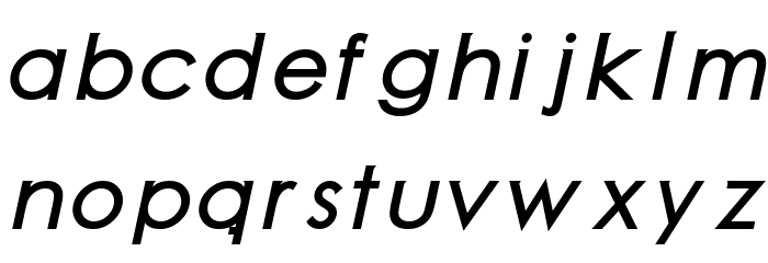 JP Designs Personal Use Bold Italic フォント 小文字