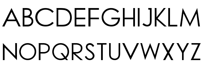 JP Designs Personal Use regular Font UPPERCASE
