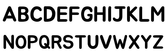 Image result for jua font
