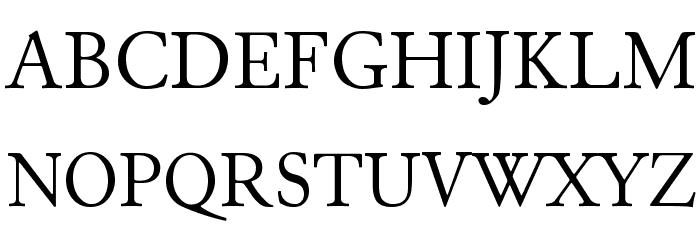 junicode font