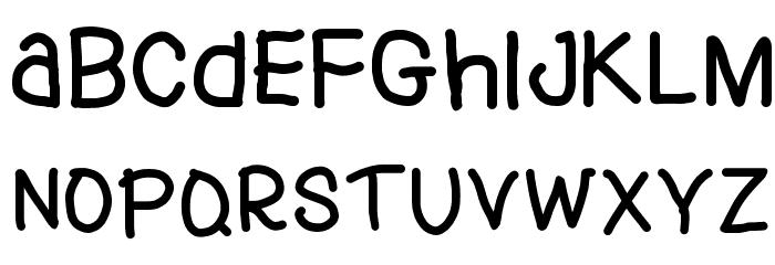 Just Do It Schriftart Herunterladen Free Fonts Download