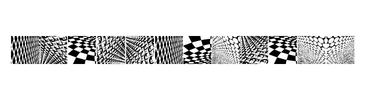 KleinKarpets  Free Fonts Download