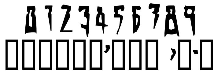 LaEdith لخطوط تنزيل حرف أخرى