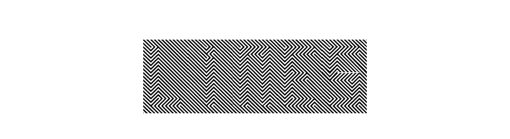 Lines  नि: शुल्क फ़ॉन्ट्स डाउनलोड