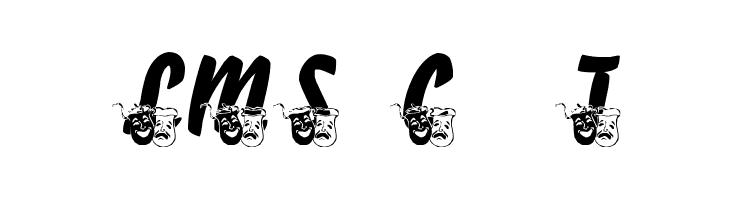 Free comic fonts urban fonts.