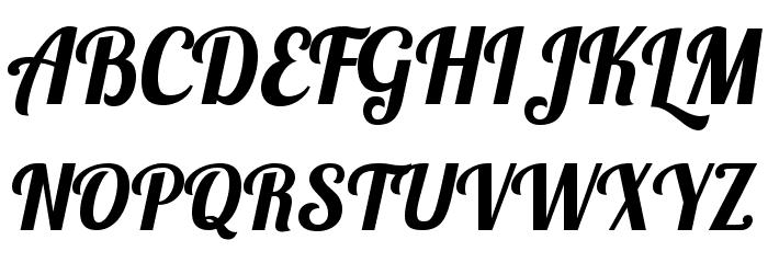 Lobster Font Free