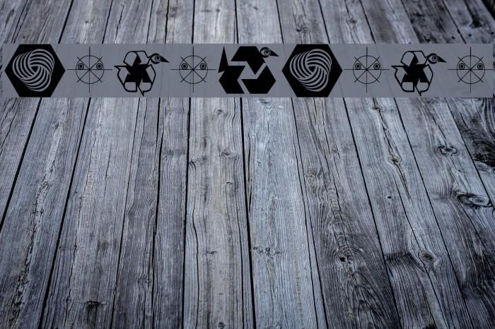LogosLogo Шрифта examples