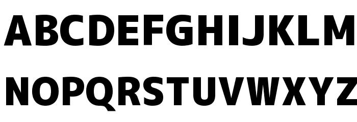 M+ 1c black لخطوط تنزيل الأحرف الكبيرة