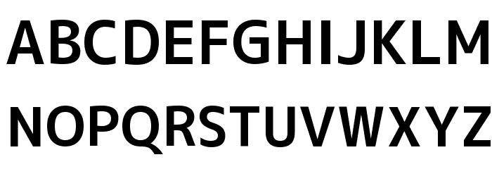 M+ 1c bold لخطوط تنزيل الأحرف الكبيرة