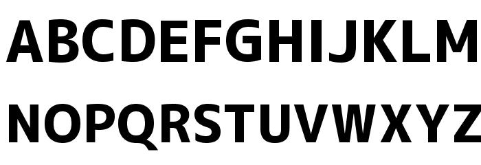M+ 1c heavy لخطوط تنزيل الأحرف الكبيرة
