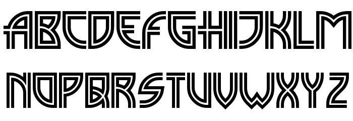 Sea gardens font free fonts download.
