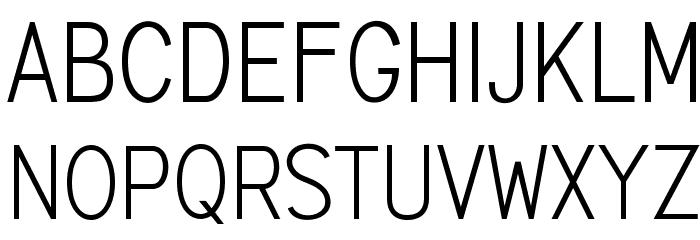 Marvelous Sans Demo لخطوط تنزيل الأحرف الكبيرة
